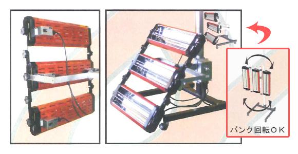KRB600-3B-3H カーボンクイック8 300台限定モデル